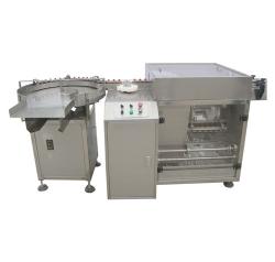 FX-CXP-I超声波洗瓶机