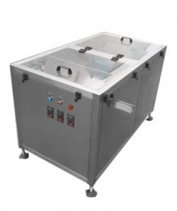 浙江SLP-100X 翻转式理瓶机