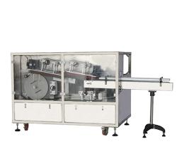 LP-200A 高速理瓶机