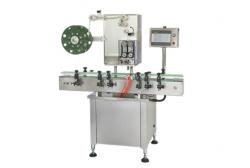 DI-200 条状干燥剂投入机