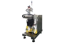 ZE500系列 即时打印贴标机